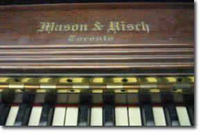 weber piano serial number lookup